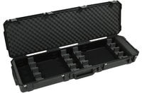 SKB Cases 3i-5014-LBAR Waterproof LED Light Bar Case