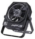 Antari Lighting & Effects AF-3 Effect Fan