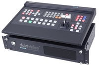 Switcher, HD-SDI 6 Input