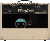 "80W 1x12"" Guitar Combo Amplifier"