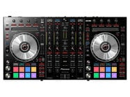 Performance DJ Controller for Serato DJ