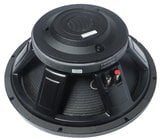 Woofer for EAW MK5396 and Mackie SA1530Z