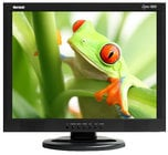 "Marshall Electronics M-LYNX-19SDI [RESTOCK ITEM] 19"" LCD Monitor with SD/SDI BNC Loop Through"