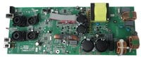 Amp PCB for KSub