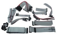 Mackie 0002262 Ribbon Cable Kit for SR40X8