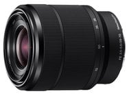 FE 28-70mm F3.5-5.6 OSS Full-frame E-mount Zoom Lens