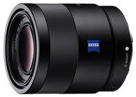 Sony SEL55F18Z Sonnar T* FE 55mm f/1.8 ZA Lens