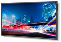 """NEC Visual Systems P403  40"""" LED Backlit Professional-Grade Large Screen Display"""