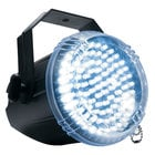 ADJ Big Shot LED II LED Strobe Light