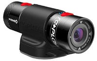 Prime X Video Camera Complete System