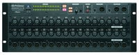 32-Input Rackmount Digital Mixer