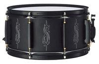 """6.5""""x13"""" Joey Jordison Signature Snare Drum"""