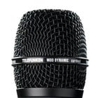 Replacement Grille for M80 Black Microphone
