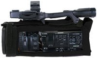 Camera Body Armor Case for Sony PMW-200 Camcorder