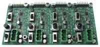 Crest 29061231  Input PCB for CM2208