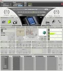 Speaker Modulator Software