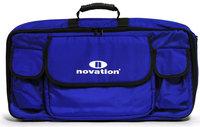 Novation UltraNova Gig Bag Soft Carry Bag in Blue for UltraNova