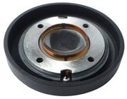 NX/YX Series Diaphragm for 7527 HF