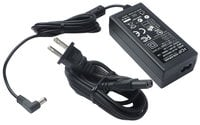 Charger for MEGA-6000U1