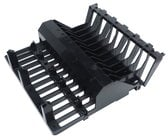 Keyboard Sub Chassis for RD700, RD700SX, and Fantom X8
