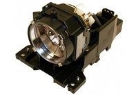 SP-LAMP-038