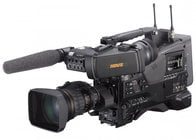 "Sony PXW-X500 XDCAM XAVC and HD422 2/3"" CCD Shoulder-mount Memory Camcorder (Camera Body Only)"