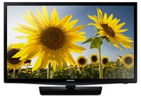 "LED H4000 Series 28"" Class TV (27.5"" Diagonal)"