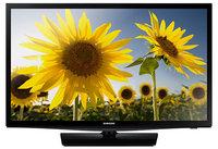 "LED H4000 Series 28"" Class TV (27.5"" Diagonal)"