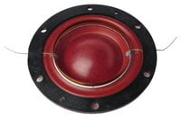 Atlas Sound D-20GB  Diaphragm for PD-5VH and PD-5VT