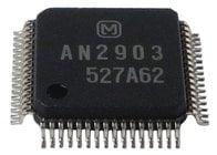 AN2903FJQ-V