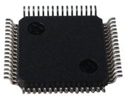 IC 3002 for AGDVC30P
