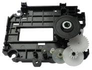 RXQ1016A