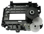 Panasonic RXQ1016A Panasonic DVD Player Spindle Motor Assembly