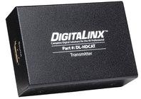 DL-HDCAT-S