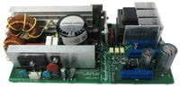 Sanyo 610-318-8591 Power PCB For PLCXP51