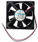 Yamaha WC52160R DC Fan for EMX88S and EMX212S
