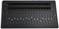 Avid Pro Tools | S3 EUCON-Enabled Control Surface