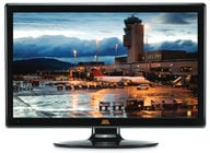 """15.6"""" LCD Monitor with Flush Kit"""