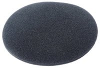 Foam Element for ATH-M20