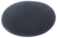 Audio-Technica 135401900  Foam Element for ATH-M20