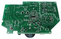 Power Supply PCB for PLC-XU115