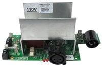 Martin Professional 62020125  Main PCB for Magnum 2000