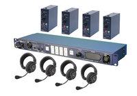 Datavideo ITC100HP1K ITC100-HP1K