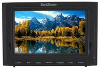 "Varizoom VZ-M5  5"" HDMI LCD Monitor"