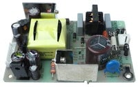 Power Board for TD-10 and FA-76