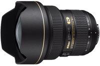 Nikon 2163 AF-S NIKKOR 14-24mm f/2.8G ED Zoom Lens