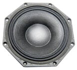 "8"" Woofer for GEOS805 and GEOS8"