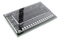 DSS-PC-TR8