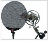 SE Electronics Pop Screen Pop Filter POP-SCREEN