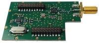 Left Antenna PCB for BP-500